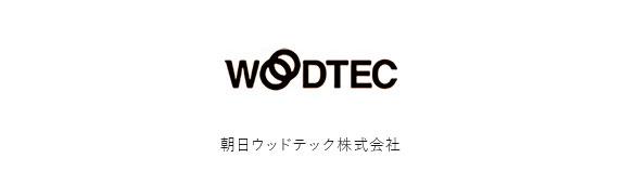 朝日ウッドテック株式会社