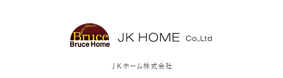 JKホーム株式会社